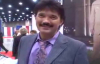 Funny interview with Ivan Parker about Shiloh.flv