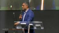 Tiago Brunet - Cumpra os princípios para Deus cumprir as promessas.mp4