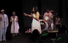 Jessica Reedy - Brighter day (pt.2).flv