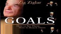 Zig Ziglar - Goals - Free Full Audio book.mp4