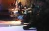 Javis Mays & Restoration @Worship Fest 2014.flv