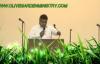 MALAYALAM CHRISTIAN MESSAGE . Pr.RAJU METHRA