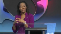 THE DNA OF A SERVANT LEADER BY NIKE ADEYEMI.mp4