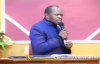 The Last Days, Part 2_ Renew Your Mind by Apostle Justice Dlamini.mp4