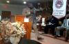 Pastor Amel Lafleur - Baz Mwen Solid 2