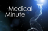 Dr. Ray Strand Medical Minute 86 The Health Benefits of Grape Seed Extract  Part 1