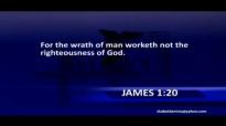 Dr. Abel Damina_ The Nature of God Revealed in Christ - Part 6.mp4
