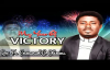 Rev. Fr. Emmanuel C. Obimma (EBUBE MUONSO) - My Year Of Victory - Nigerian Gospe.mp4