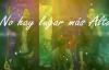 Miel San Marcos feat Christine D'Clario No Hay Lugar Mas Alto (Como en el Cielo .mp4