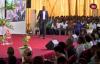N'aspire pas aux choses élevées - Pasteur Mohammed Sanogo.mp4