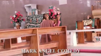 KAKUKAKA (Mark Angel Comedy) (Episode 41).mp4