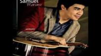 Samuel Mariano Adorarei CD COMPLETO