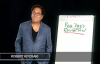 Robert Kiyosaki's How to Get Rich and Get Ahead Financially in 2018 _ Message of.mp4