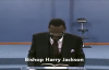Faith_ Upon Further Examination Part 2 - Bishop Harry Jackson.mp4