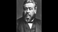 True Prayer  True Power! Charles Spurgeon