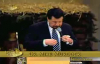 Dr  Mike Murdock - Creating A Masterpiece Each Day