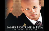 I WOULDN'T KNOW YOU- James Fortune_FIYA ft. Nakitta Clegg-Foxx.flv