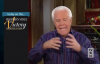 God's Word First Place Jesse Duplantis.mp4
