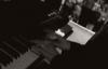 Razones Pa'Vivir - Jesús Adrián Romero feat. Alex Campos - Video Oficial.mp4