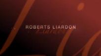 Wave Riders Dr Roberts Liardon