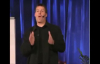 Tony Robbins_ Time Of Your Life _ 6 Steps to Success.mp4