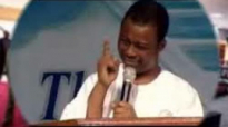 The Tragedy of Ancestral Battles - Dr D K Olukoya.mp4