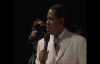 Seed Faith Volume 1 Part 2 - pastor chris oyakhilome -