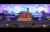 JOY OF THE LORD Rev. Kathy Kiuna.mp4.mp4