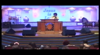 JOY OF THE LORD Rev. Kathy Kiuna.mp4.mp4