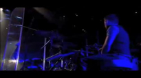 Michael W. Smith Deep In Love With You From the A New Hallelujah Live DVD.flv
