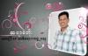 Rev San Toe_MCA Mahachai Indoor Evangelistic Crusade 2013.flv