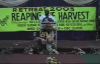 holy communion service 2003 & reaping the harvest 2003 by REV E O ONOFURHO 1.mp4