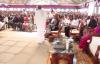 Bishop JJ Gitahi - Muhandi Mbeu Njuru (Pt 2_4).mp4
