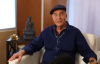 Wayne Dyer Free Video Series - I am Light.mp4