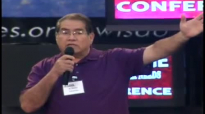 2014 Marriage Conference 21414 10am Part 1 Dr. Nasir Siddiki