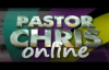 Pastor Chris Oyakhilome -Questions and answers  -Financial (Finances) Series (1)