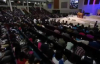 Pastor Paul Adefarasin Sermon 28th May 2017 The Promise of Preferencia Treatemen.mp4