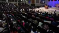 Pastor Paul Adefarasin Sermon 28th May 2017 The Promise of Preferencia Treatemen.mp4