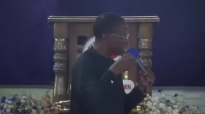 3RD NOV 2020 GIVING YOUR LIFE A MEANING IN THIS GENERATION by Rev Joe Ikhine.mp4