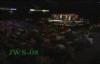 Midnight Cry Aaron, Adam, Jason Crabb YouTube.flv