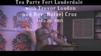 Tea Party Fort Lauderdale 06 20 15.flv