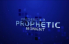 MUST WATCH Sacrifice your child or die! - demands Satanists - Accurate Prophecy .mp4
