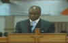 Commanding the Supernatural  by Bishop David Oyedepo pt 2_WMV V9 www