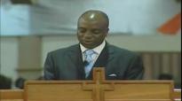 Commanding the Supernatural  by Bishop David Oyedepo pt 2_WMV V9 www