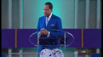 The Glory of The Word pastor Chris Oyakhilome.flv