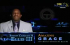 Bishop Charles Ellis III, Growing In Grace
