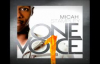 Micah Stampley - Heaven On Earth.flv