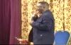 Bishop Dr Abraham Chigbundu - Loose Him _ Let Him Go Part 8