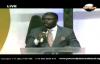 #Soteria_ The Fruit Of Salvation 2# (Dr. Abel Damina).mp4