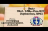 Victory Life World Convention 2016.mp4